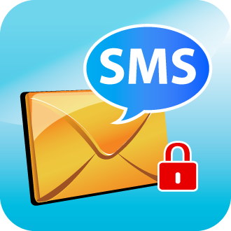 Email SMS
