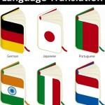 Free Online Translation Tools