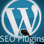 Top SEO Plugins for WordPress Blogs