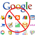 Deleting Your Gmail or Google Account