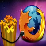 Firefox Add-ons Thumb
