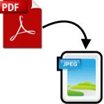 PDF to JPG Thumb