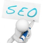 What Exactly SEO Mean