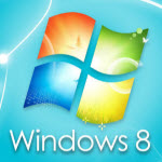 Download Windows 8 Consumer Preview 32-bit & 64-bit with Product Key