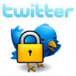 Defend Your Twitter Account From Being Hacked
