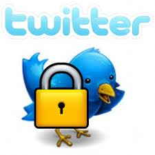 Defend Your Twitter Account