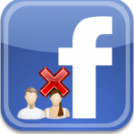 Procedure To Delete a Facebook Group
