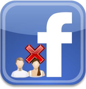 How To Delete a Facebok Group