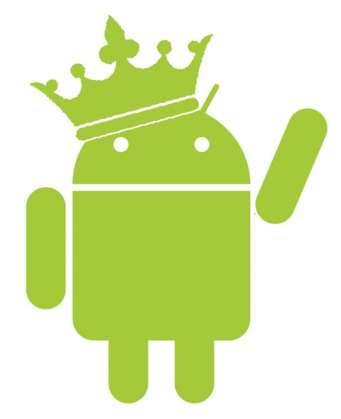 Best Android