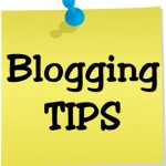10 Effective Tips To Learn From Blogging