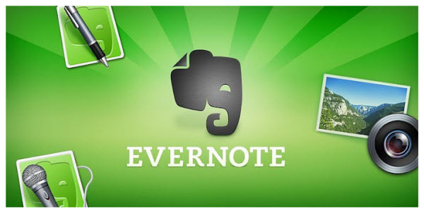 https://play.google.com/store/apps/details?id=com.evernote