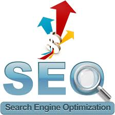 Accomplish Aimed Traffic for Your Website with SEO Services