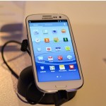 Review on the Samsung Galaxy S3