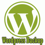 Auto-Backup Your WordPress Database Directly in Your Inbox (With Backup Scheduler Plugin)