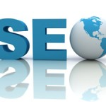 How To Increase Blog Traffic Without SEO?