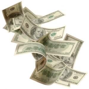 Earn-Money Online