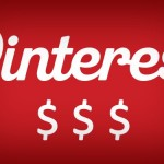 How Can You Make Money with Pinterest
