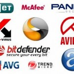 How to Select The Best Antivirus