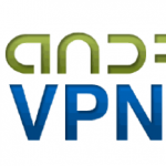 How to Quickly Setup VPN on Android
