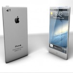 iPhone 5 Will Be Officially Launched Or It Is Just Rumors Around