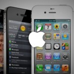 iPhone 5 Launched – First Look, Specifications and Pricing