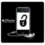 iPhone Unlock Apps