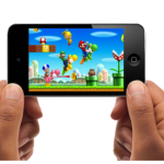 Using Apple or Android For Mobile Gaming