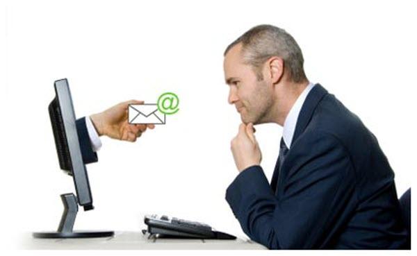 Optimize Email Marketing