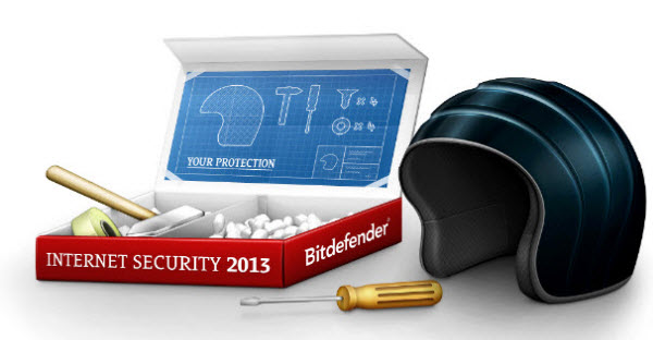 Bitdefender antivirus for Mac