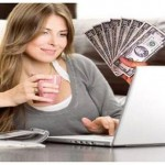 Easy Ways to Earn Money Online from the Comfort of Home