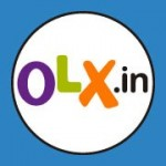 OLX.in The Best Online Classifieds Portal