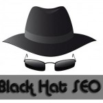 5 Dreaded Black Hat SEO Practices You Must Avoid