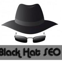 Black Hat SEO Practices