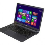 Top 7 Best Laptops in 2013
