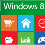 10 Hot Windows 8 Features