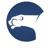Kepard Premium VPN Account