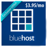 Why To Choose BlueHost Web Hosting?