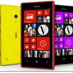 Should You Buy Nokia Lumia 720 – Review