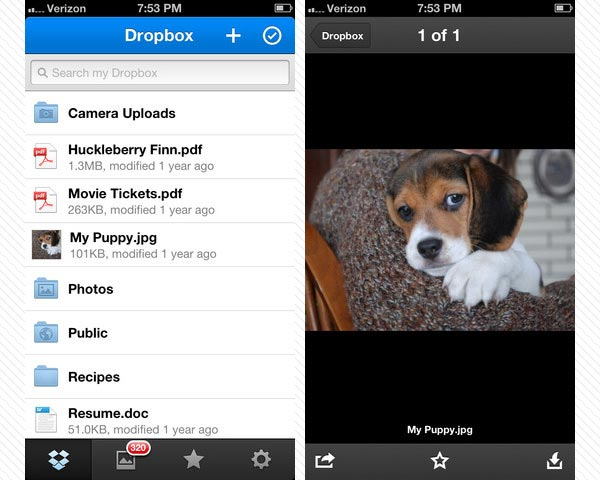 15 Extreme Free iPhone Apps You Should Install