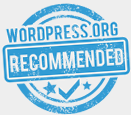 wp_recommended