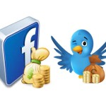 How To Earn Money With Social Media Networks