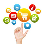 Grow Your Business Using Online Store