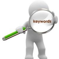 keywords-tool